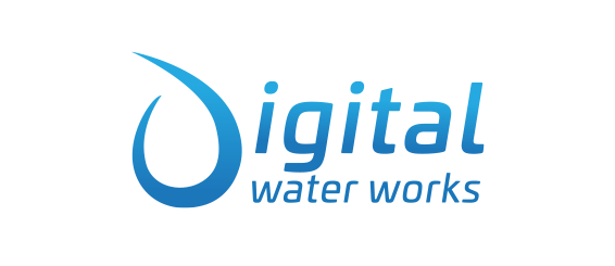 Digital Water Works